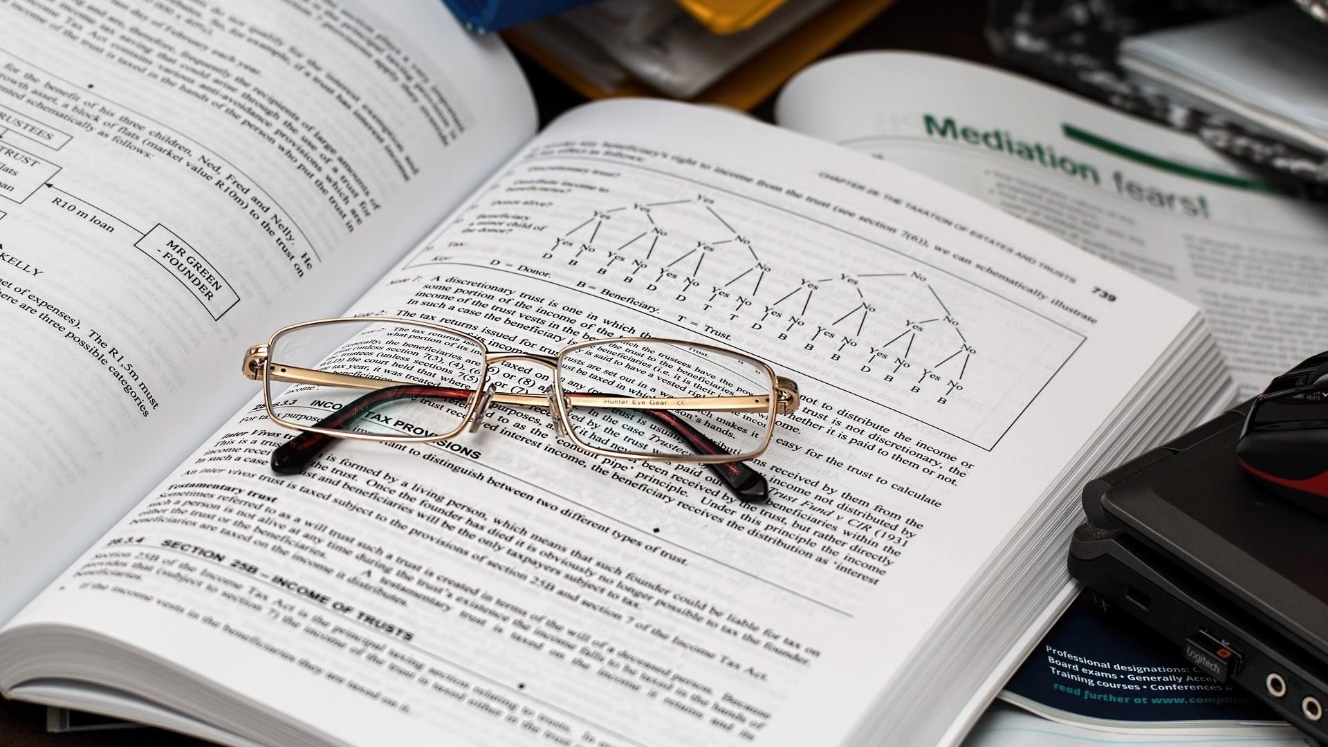 ビジネス書、経済・経営
